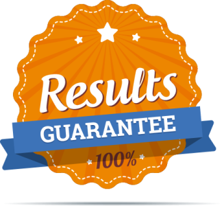 Results Guarantee