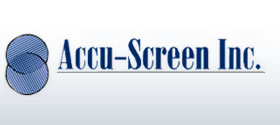 Accuscreen